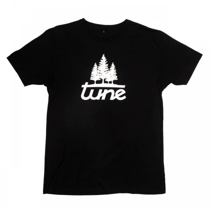 tune-Logo-t-shirt-Holzfaser-1.jpg