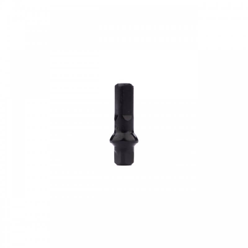 Sapim Nippel 2,0x16mm Polyax Securelock